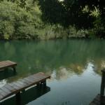Flib_deck rio_12072015