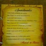 Flib_Aprendimentos_Manoel de Barros_09072015