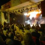Flib_harpa paraguaia_Marcelo Loureiro_11072015