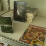 Flib_livros Merije_10072015