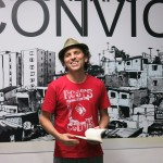 Sarau MERIJE_Suburbano Convicto_110815
