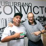 Sarau MERIJE_Suburbano Convicto_110815_Buzo-Hans
