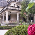 casa-das-rosas_rosa