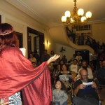 Casa das Rosas lotada 1_Psiu 30_Karla Celene