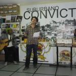 Merije_Suburbano Convicto_Psiu 30