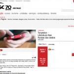 Torpedos_Literatura na ponta dos dedos_Sesc Bauru