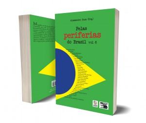 pelas-periferias-do-brasil-vol-6_livroempe_promo