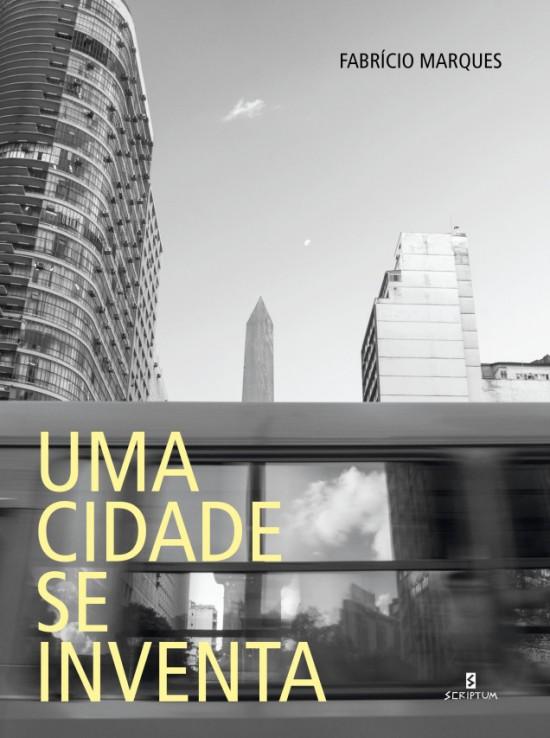 capa-do-livro-uma-cidade-se-inventa