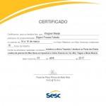 Certificado_Sesc Palladium_Torpedos_Digas_Wagner Merije