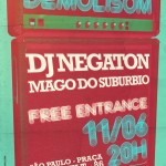 Demolisom_Negaton_Mago do Suburbio_110615