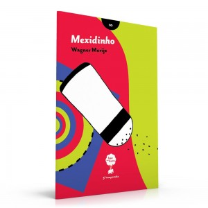 Mexidinho_capa 3d