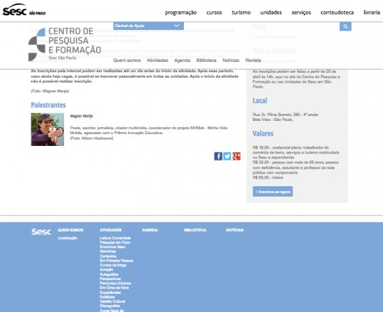 Torpedos_Curso CPF_17:05 a 07:06:17_2
