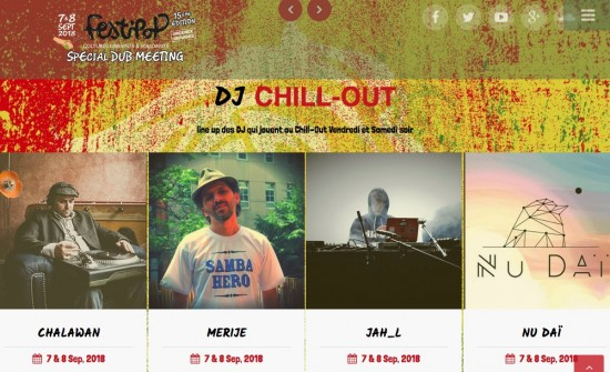 FestiPop_Merije_Chill Out