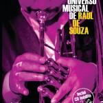 O-universo-musical-de-Raul-de-Souza_capa-550x739