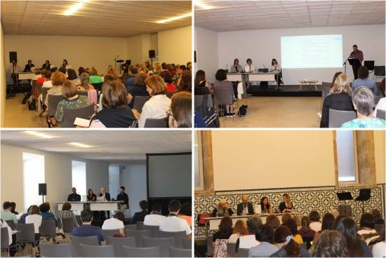 Congresso Saramago+Comunicações_Merije
