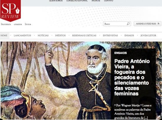 Ensaio_Padre Vieira_280218_São Paulo Review