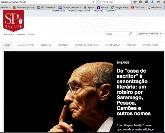 São Paulo Review_casas de escritores_160118