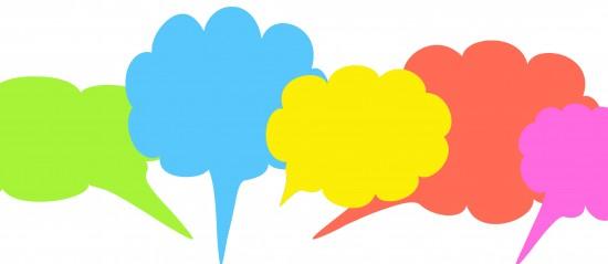 dialogue_bubbles_copy