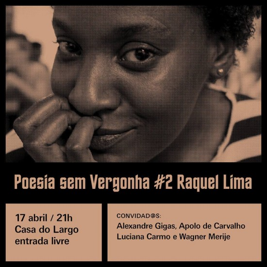 Poesia Setúbal_Raquel Lima_Merije_Gigas +