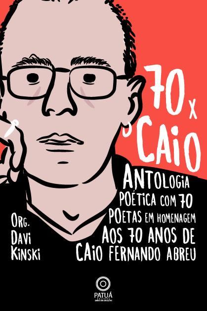 70xCaio_Editora Patuá