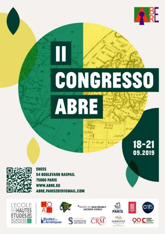 Congresso ABRE_cartaz